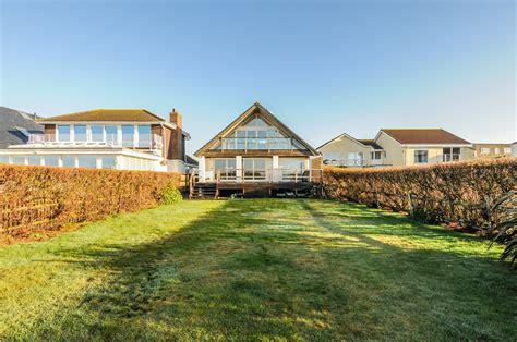 cottage lettings lettings bracklesham bay highlow cottage