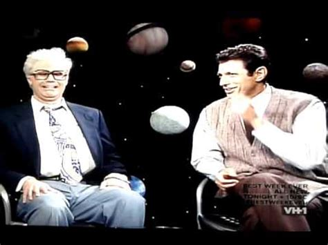 will ferrell snl audition will ferrell snl audition harry caray if you were a hot