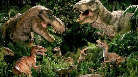 tyrannosaur izle jurassic wallpaper wallpapersafari