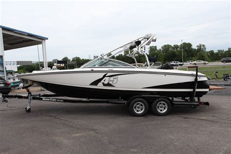 mastercraft boats for sale spain mastercraft boats for sale 7 boats
