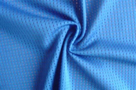 tricot upholstery polyester tricot warp knitting mesh fabric china