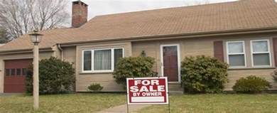 home for by owner homes for by owner find complete information on