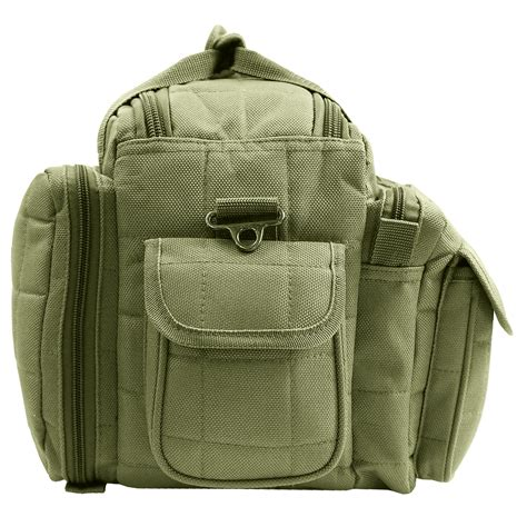every day carry tactical bag every day carry r1 tactical shoulder messenger range bag w
