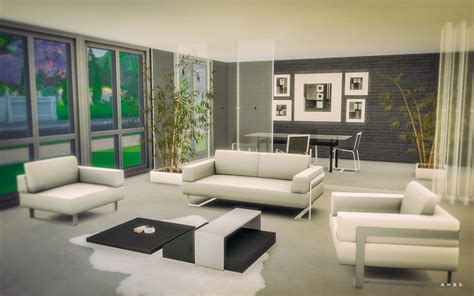living room toronto toronto living room objects 4000 followers gift anbs sims 4 updates sims 4 finds