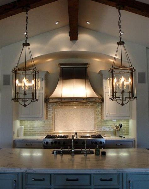 Kitchen Island Lighting Uk 100 Kitchen Island Lighting Uk Kitchen Kitchen Island Pendant Lighting Ideas Beautiful