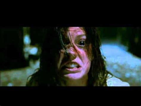 videos de exorcismo real el exorcismo de emily rose la mejor escena youtube