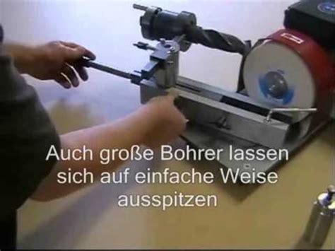 Werkzeug Schärfen Anleitung 6438 by Hartmetallbohrer F 252 R Stein Mit Der Kaindl Sch 228 Rfstation