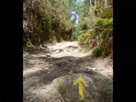 22 best images about camino de santiago portugal 99 best images about camino portuguese on