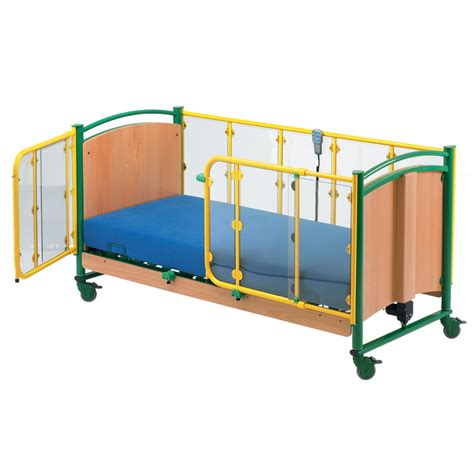 beds for special needs child kangbo children s bed for special needs ac mobility