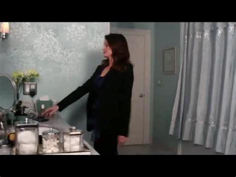 liar liar bathroom scene 28 liar liar bathroom scene liar liar quot 21st