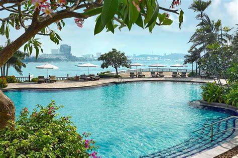 10 Best Beach Resorts in Pattaya   Most Popular Pattaya