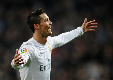 cristiano ronaldo in trouble with real madrid