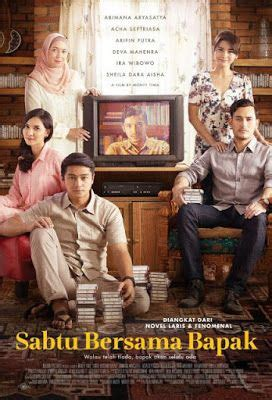 film critical eleven streaming 42 best film images on pinterest cinema movie and indonesia