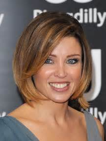 chin length hairstyles for ethnic hair chin length bob long hairstyles