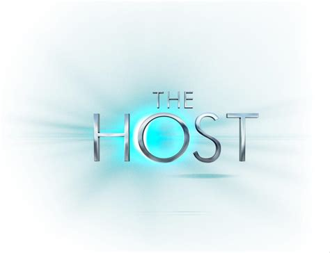 image host info for the host premiere in l a twilight series theories