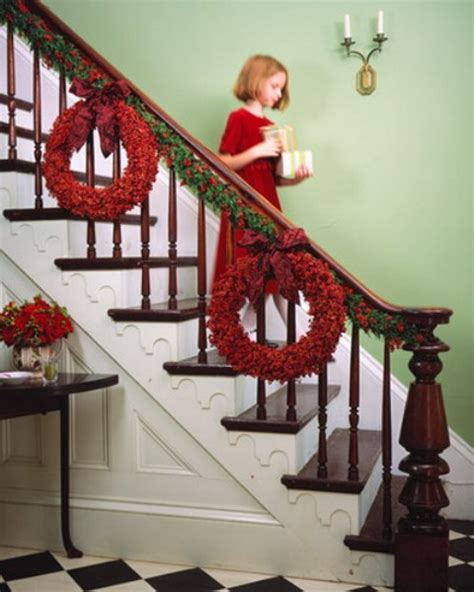 search results for christmas ladder decoration