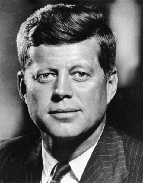 the best john f kennedy biography the most promiscuous u s presidents john f kennedy