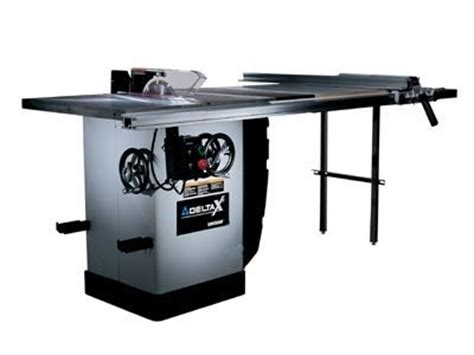 cabinet saw for sale delta table saw x5 for sale review buy at cheap price delta 36 r31x u50 x5 10 inch right