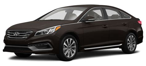 2016 Sonata Review by 2016 Hyundai Sonata Reviews Images And Specs