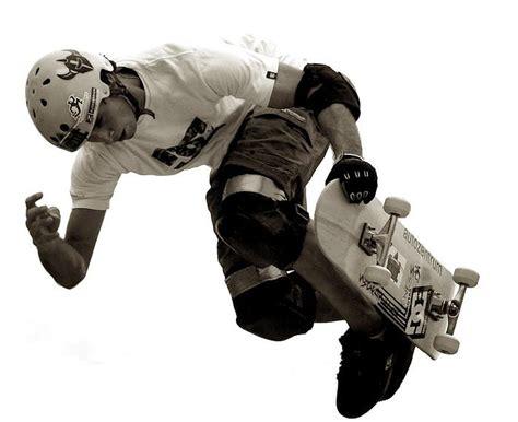 imagenes geniales de skate only skaters fotos de skate