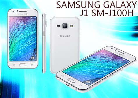 Hp Samsung J1 Sm J100h cara mudah flash hp samsung galaxy j1 sm j100h by kang ipul skema hp