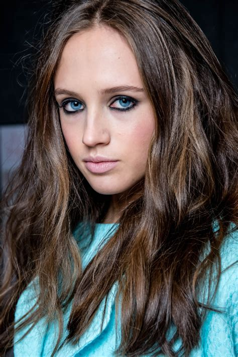 2014 Fall Hair Color Trends For Brunettes | fall hair color trends for brunettes 2014 driverlayer