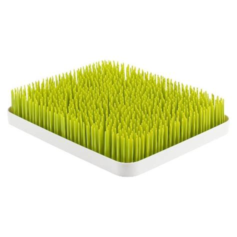 The Lawn Drying Rack boon lawn drying rack large green target