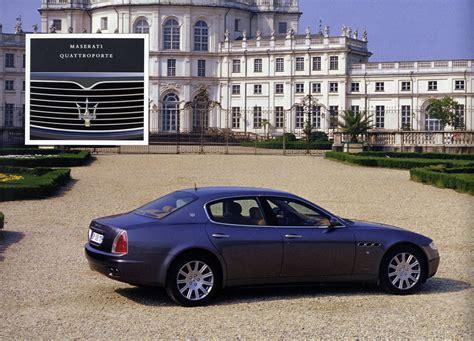 used lamborghini for sale 50 000 100 maserati quattroporte 2006 maserati