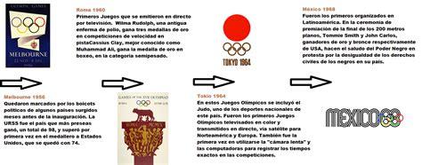tr 243 pico de cochabamba inaugur 243 primera fase de los juegos juegos plurinacionales los tiempos juegos plurinacionales