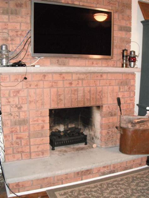 slab fireplace hearth fireplace slate slab fireplaces