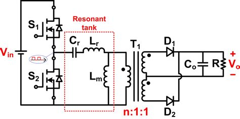 resonance power inductor resonant inductor 28 images winding factor inductor 28 images design a pfc resonant coupled