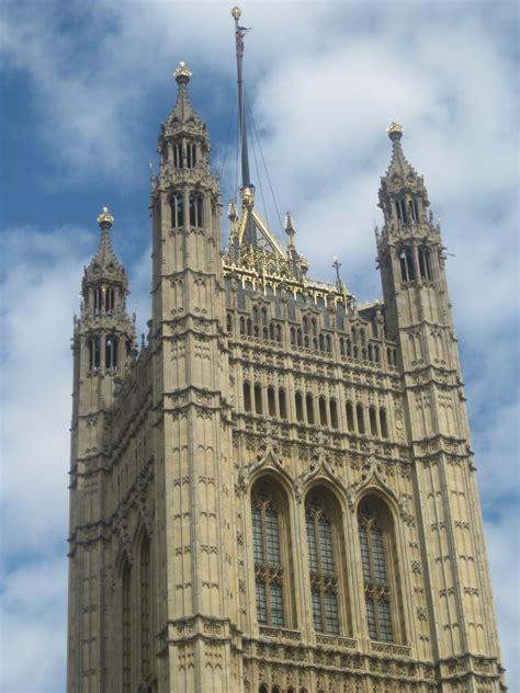 houses  parliament architecture london building