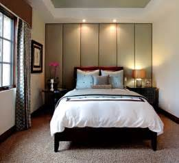 how to make a bedroom make small bedroom look bigger small bedroom designs