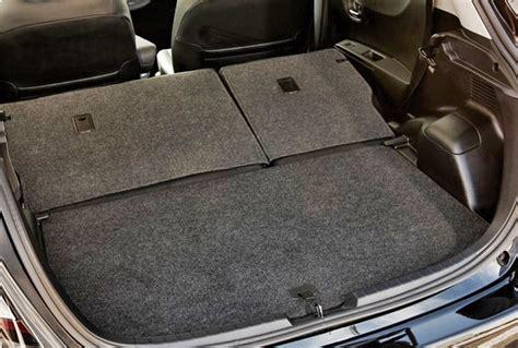 Toyota Yaris Back Seat Fold Cheapest More Efficient Toyota 2013 Toyota Yaris