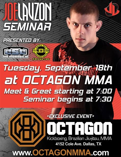 design flyer montreal 28 best images about mma best flyers on pinterest