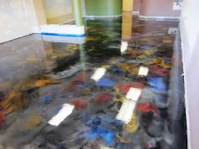 epoxy flooring epoxy flooring hartford ct