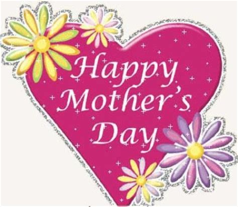 mothers day greetings free dekstop wallpaper free mothers day 2011 cards 2011