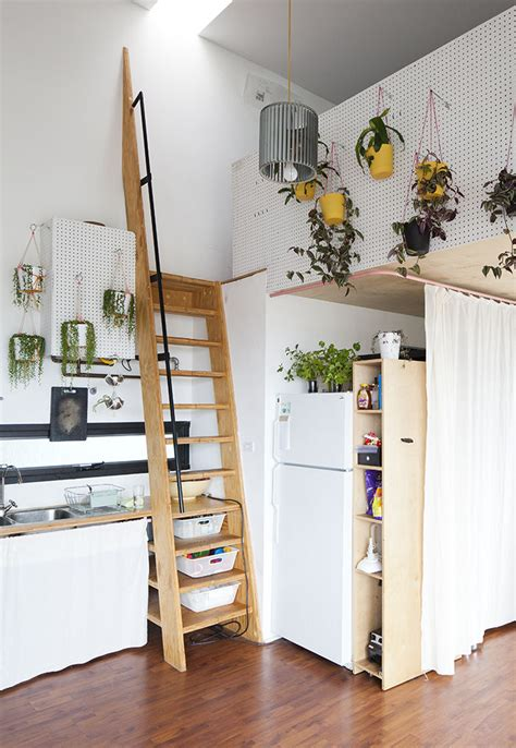 pegboard design 9 ways to use pegboard in your home