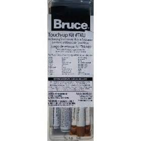buy bruce hardwood floor touch up kit 200 read reviews