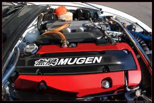 Mugen E Honda Mugen Power By Dangeruss On Deviantart