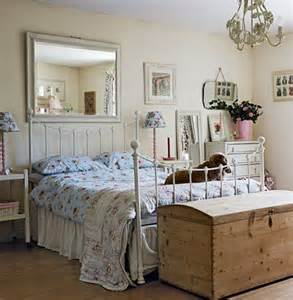 different bedroom styles 20 amazing bedrooms in different styles home interior