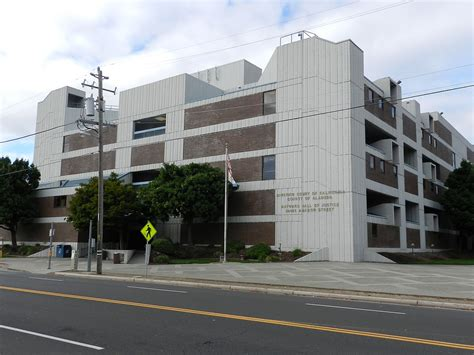 Amador County Superior Court Search Hayward Of Justice