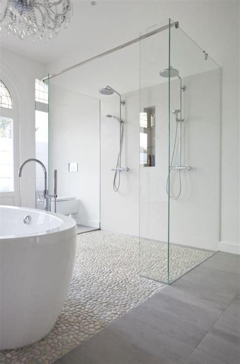 moderne bäder bilder diese 100 bilder badgestaltung sind echt cool