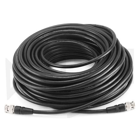 100 Ft Bnc Cables by Hdsdi Bnc Cable 100ft Mld Equipment Rental