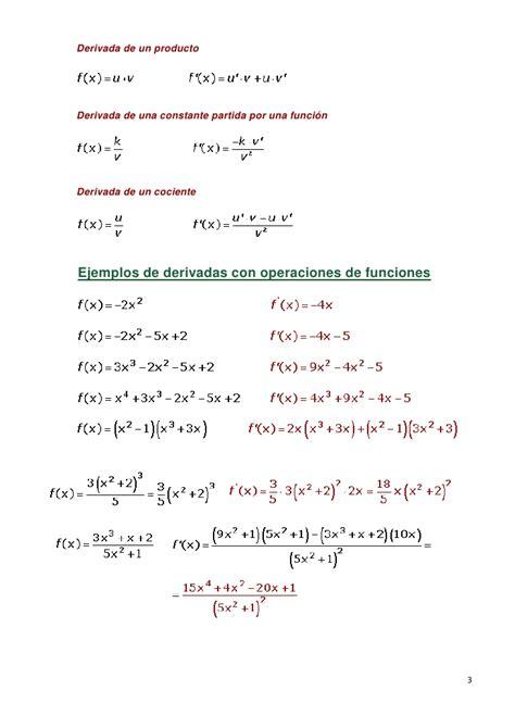 acridophagus katun ejemplo de funcion constante youtube calculo de derivadas
