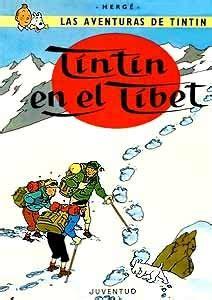libro las aventuras de tintin tint 205 n en el t 205 bet las aventuras de tint 237 n herg 201