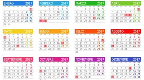 cronograma se penaionadoa de agosyo calendario de pagos jubilados y pensionados