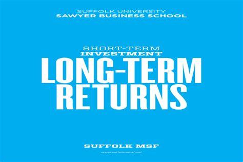 Suffolk Mba Curriculum by Suffolk Master Of Finance Brochure By Suffolk