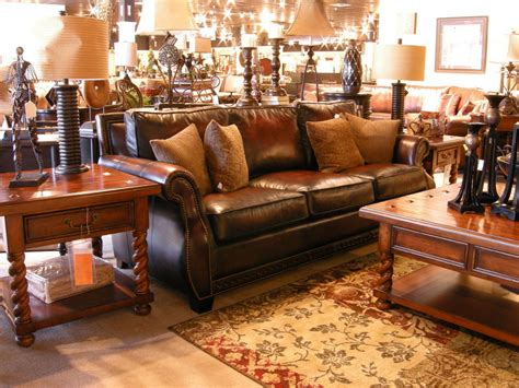 Furniture Stores Fort Worth by Charter Furniture Store In Fort Worth Tx Fort Worth