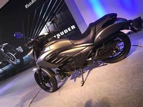 Intruder Suzuki Price Suzuki Intruder 150 Price Specifications Mileage
